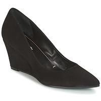 Schoenen Dames pumps Paco Gil CLAIRE Zwart