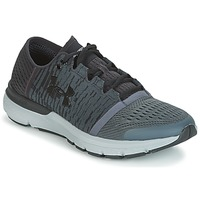 Schoenen Heren Running / trail Under Armour UA SPEEDFORM GEMINI 3 GR Grijs