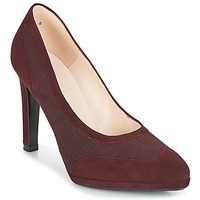 Schoenen Dames pumps Peter Kaiser HERNA Bordeaux
