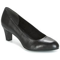 Schoenen Dames pumps Tamaris KARISA Zwart