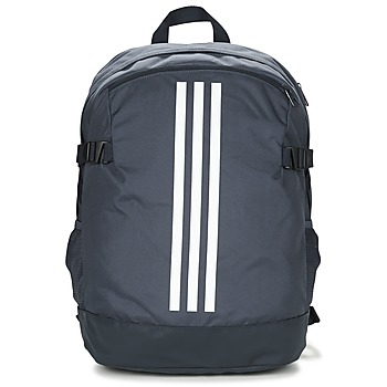 Tassen Rugzakken adidas Performance BP POWER IV Marine