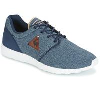 Schoenen Heren Lage sneakers Le Coq Sportif DYNACOMF 2 TONES Blauw