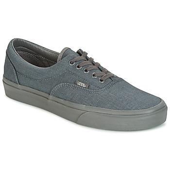 Schoenen Lage sneakers Vans ERA Grijs
