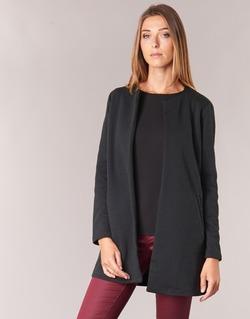 Textiel Dames Jasjes / Blazers Vero Moda STELLA Zwart