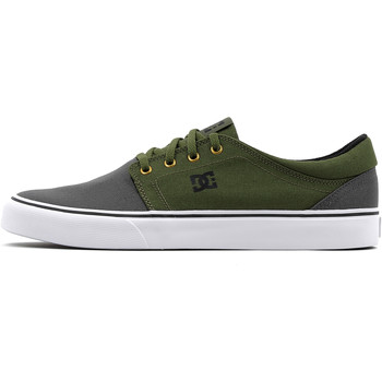 Schoenen Lage sneakers DC Shoes Trase TX Other