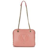 Tassen Dames Handtassen lang hengsel Versace Jeans E1VPBBA9 Roze