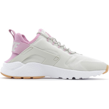 Schoenen Dames Lage sneakers Nike Women's  Air Huarache Run Ultra Shoe
