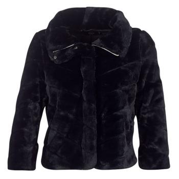 Textiel Dames Jasjes / Blazers Only NEW MARTINA Zwart