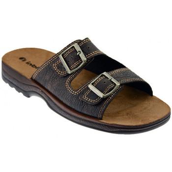Schoenen Dames Sandalen / Open schoenen Inblu  Multicolour