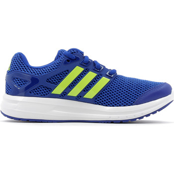 Schoenen Kinderen Running / trail adidas Performance Energy Cloud K