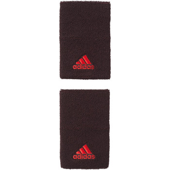 Accessoires Heren Sportaccessoires adidas Performance Tennis WristBand L Other
