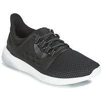 Schoenen Heren Lage sneakers Asics KENUN LYTE Zwart