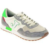 Schoenen Heren Lage sneakers Joma