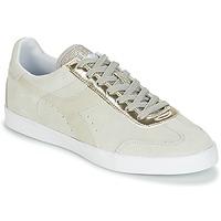 Schoenen Dames Lage sneakers Diadora B ORIGINAL VLZ Grijs