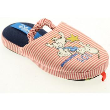 Schoenen Kinderen Sloffen De Fonseca  Multicolour