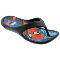 Schoenen Jongens Slippers De Fonseca