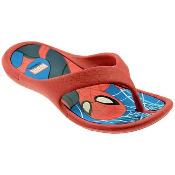 Schoenen Kinderen Slippers De Fonseca