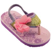 Schoenen Meisjes Sandalen / Open schoenen De Fonseca