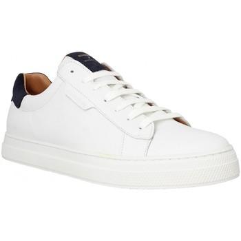 Schoenen Heren Lage sneakers Schmoove 98547 Wit