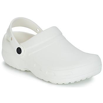 Schoenen Klompen Crocs SPECIALIST II CLOG Wit