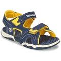 Schoenen Kinderen Sandalen / Open schoenen Timberland