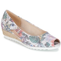 Schoenen Dames pumps Gabor PORLABOR Multicolour