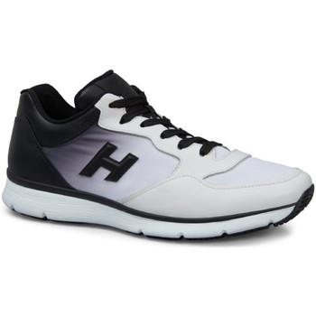 Schoenen Heren Lage sneakers Hogan HXM2540Y280ZPO0001 bianco