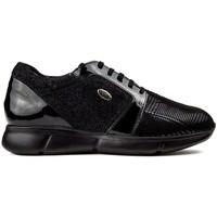 Schoenen Dames Lage sneakers Dtorres BIMBA W NEGRO
