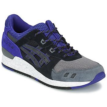 Lage sneakers Asics GEL-LYTE III