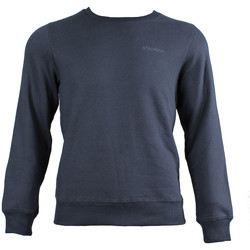 Textiel Heren Sweaters / Sweatshirts Lotto First II Sweat FL