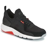 Schoenen Heren Lage sneakers Camper DRIFT  zwart