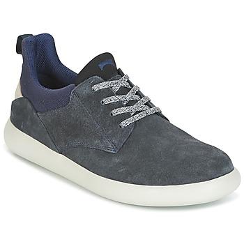 Schoenen Heren Lage sneakers Camper PELOTAS CAPSULE XL Marine
