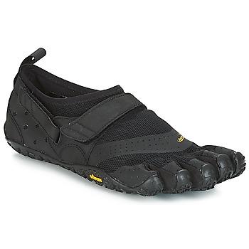 Schoenen Dames Waterschoenen Vibram Fivefingers V-AQUA Zwart