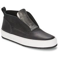 Hoge sneakers Barleycorn CLASSIC