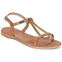 Schoenen Dames Sandalen / Open schoenen Les Tropéziennes par M Belarbi HAMESS Honing