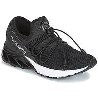 Schoenen Dames Lage sneakers Philipp Plein Sport KRISTEL Zwart