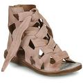 Schoenen Dames Sandalen / Open schoenen Airstep / A.S.98