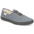 Schoenen Lage sneakers Victoria