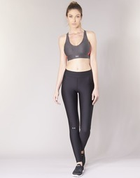 Textiel Heren Leggings Under Armour UA HG ARMOUR LEGGING Zwart