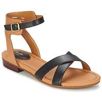 Sandalen / Open schoenen Clarks VIVECA ZEAL