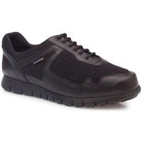Schoenen Dames Nette schoenen Calzamedi DEPORTIVAS  PERFORMANCE M NEGRO
