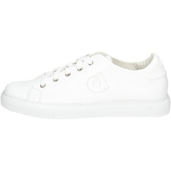 Schoenen Heren Lage sneakers Agile By Ruco Line 8016(F*) White