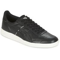 Schoenen Lage sneakers Asics GEL-VICKKA TRS Zwart