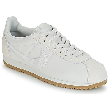 Schoenen Heren Lage sneakers Nike CLASSIC CORTEZ SE Beige
