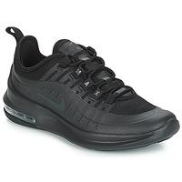 Schoenen Kinderen Lage sneakers Nike AIR MAX AXIS GRADE SCHOOL Zwart