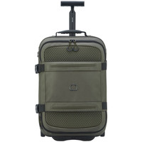 Tassen Valise Rigide Delsey Montsouris 55 Other