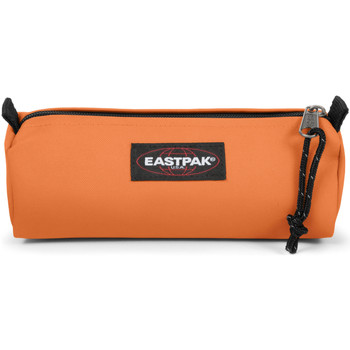 Tassen Etuis Eastpak Benchmark Orange