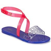 Sandalen / Open schoenen Melissa TASTY