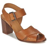 Sandalen / Open schoenen Emma Go CHILTERN