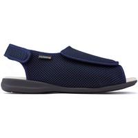 Schoenen Sandalen / Open schoenen Calzamedi S AZUL